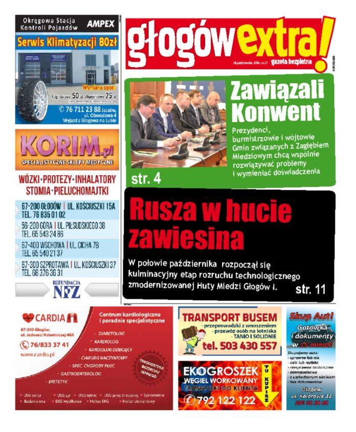 thumbnail of GlogowExtra! (21)