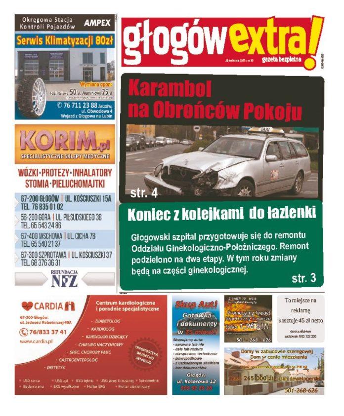 thumbnail of GlogowExtra33