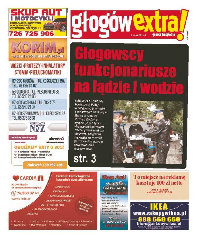 thumbnail of glogowextra 37