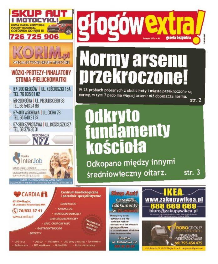 thumbnail of glogowextra 40