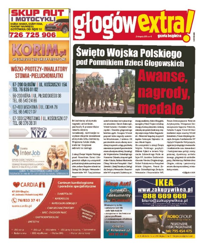 thumbnail of glogowextra 41