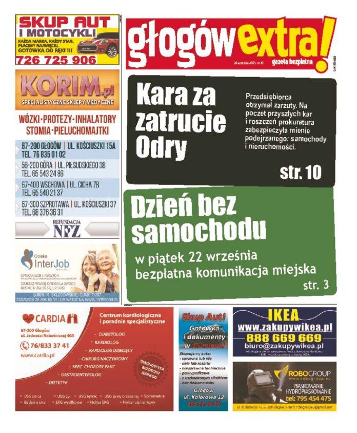 thumbnail of glogowextra 43