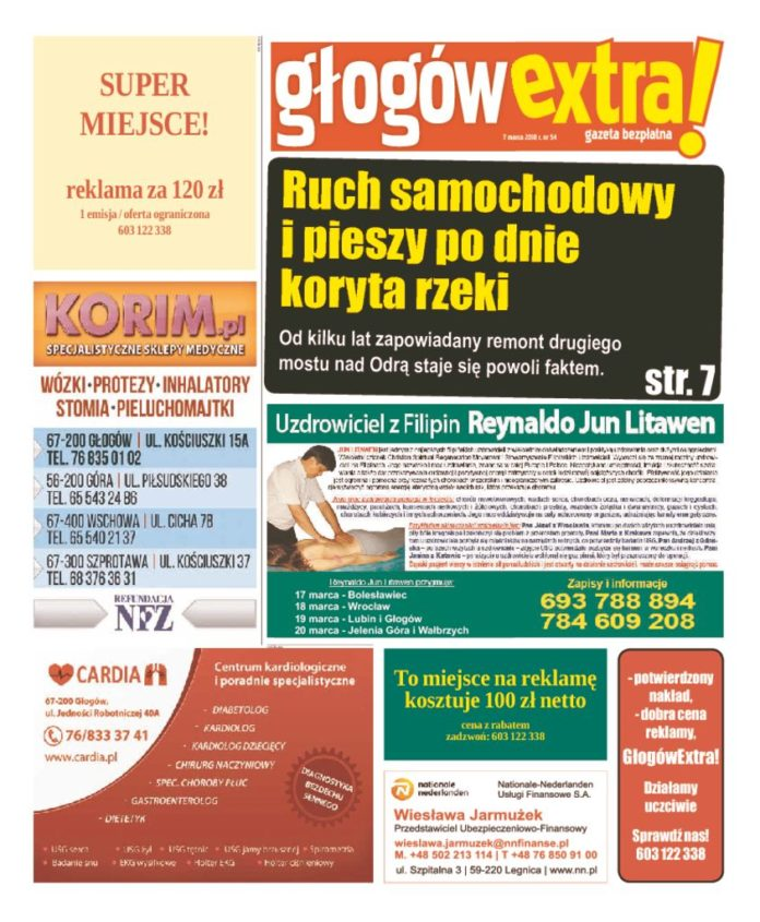 thumbnail of DGL 54 internet